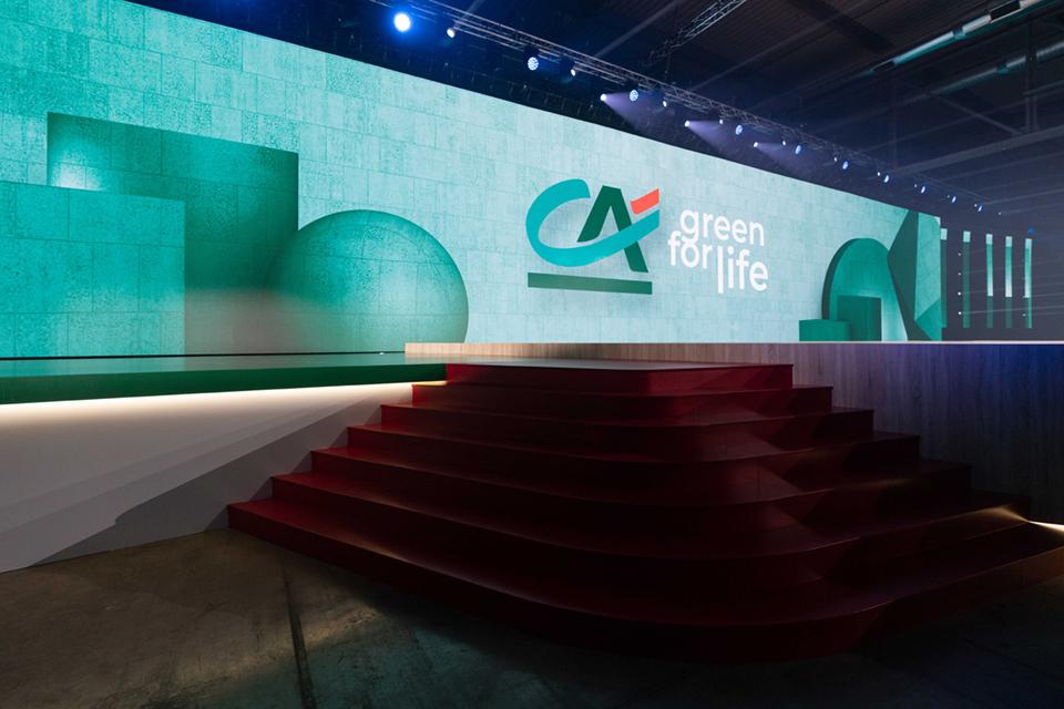 AeS-04-top-event-CréditAgricole
